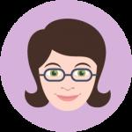 Profilbillede af Kirsten H